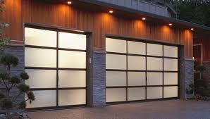 Garage Door Company League City
