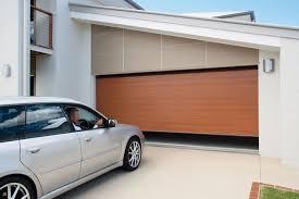 Automatic Garage Door Repair League City