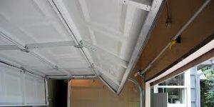 Overhead Garage Door Repair League City