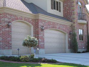 Residential Garage Doors Repair League City