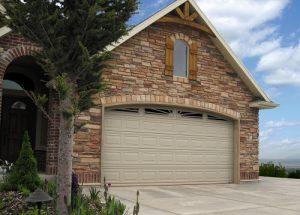 Garage Doors League City